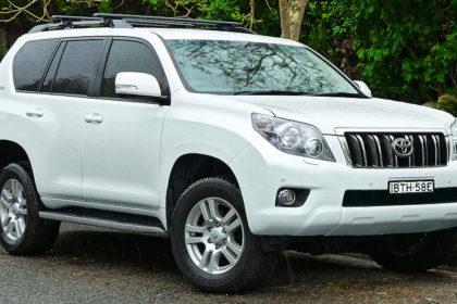 Toyota_-Land-Cruiser-Prado-KDJ150R